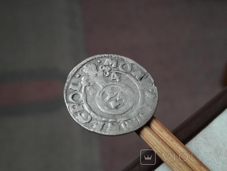 Полторак 1614 год, фото №3