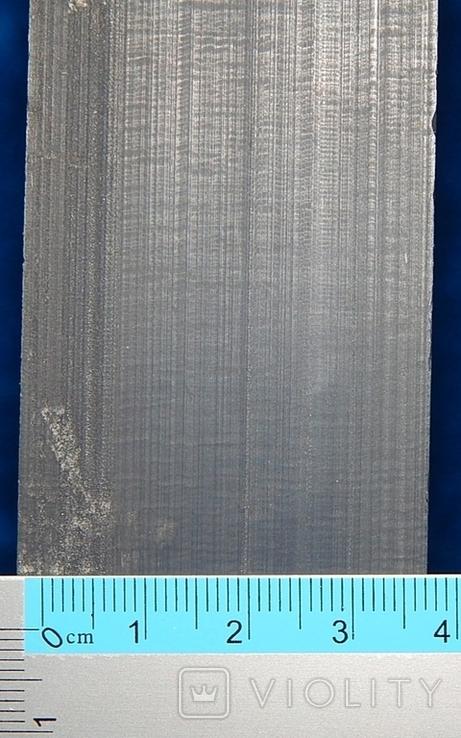 Оргстекло 5,5 кг Ссср, фото №7
