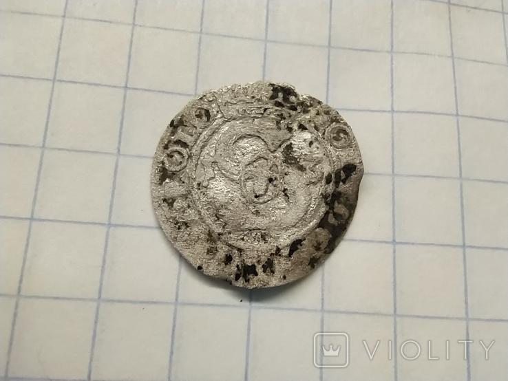 Солід 1613, фото №2