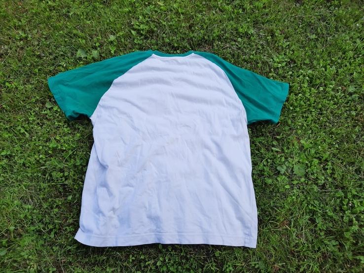 Оригінальна футболка Puma., фото №5
