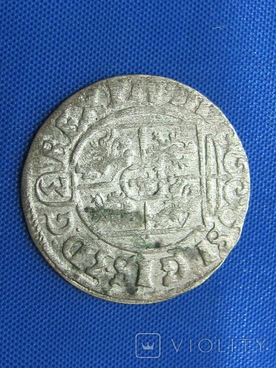Полторак 1626 года Сигизмунд 3, фото №3
