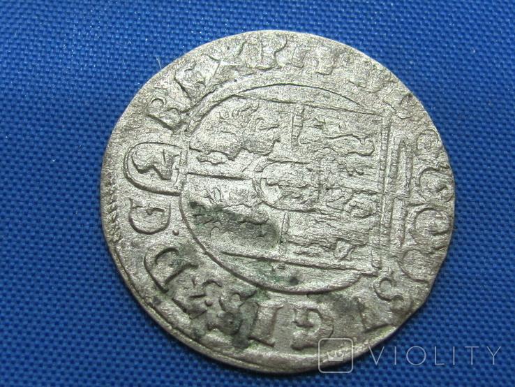 Полторак 1626 года Сигизмунд 3, фото №5