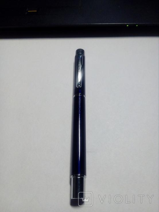Ручка перьевая, фото №3