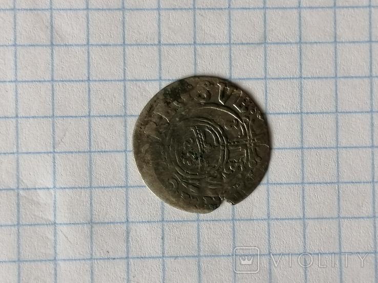 Трояк Рига и набор монет  , фото №11