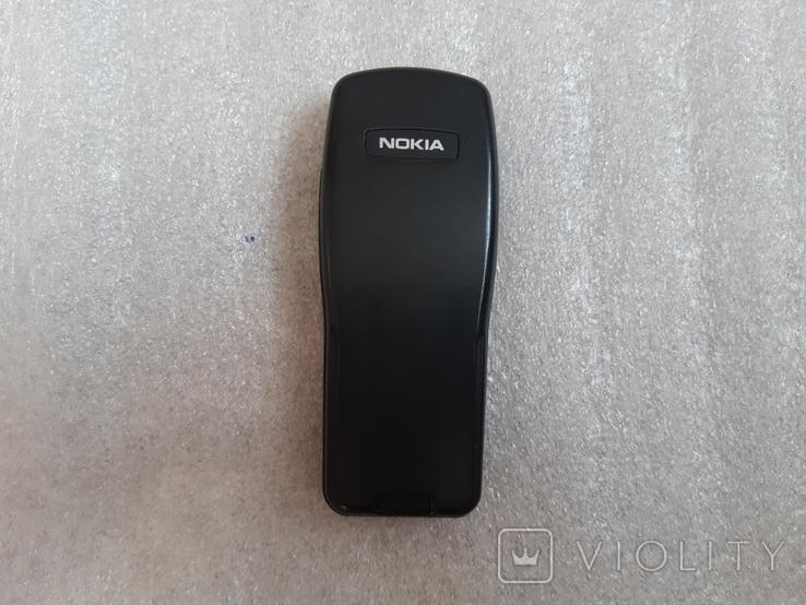 Телефон Nokia 3210 (в связи с невыкупом), фото №8