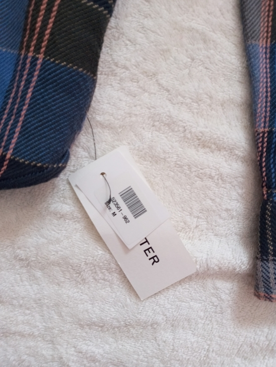 LEVIS made in Italy, фото №11