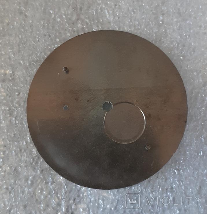 Молния 39мм (88), фото №3