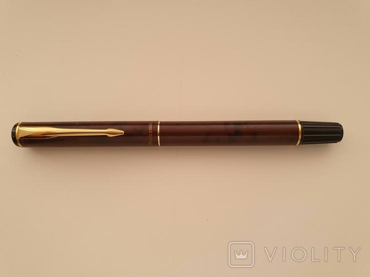 Ручка BOSSMAN, фото №5