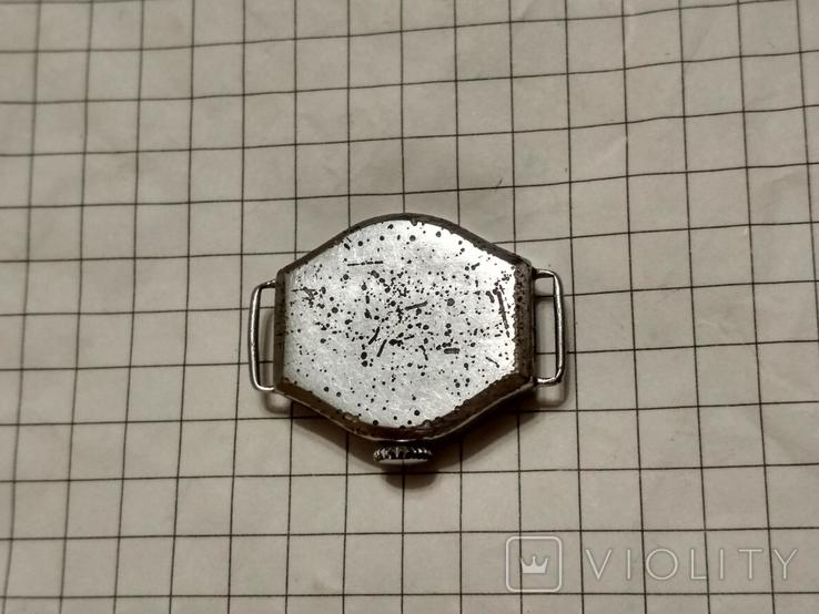 Часы Чайка женские нерабочие, фото №5