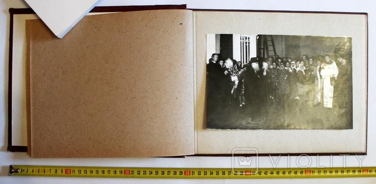 Альбом Смоленской Епархии (1980-е гг.) 15 оригинальных фото, фото №5