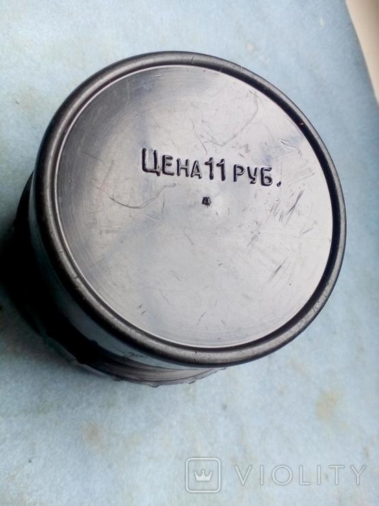 Индустар 23 у 4.5/110 Коробка, фото №11