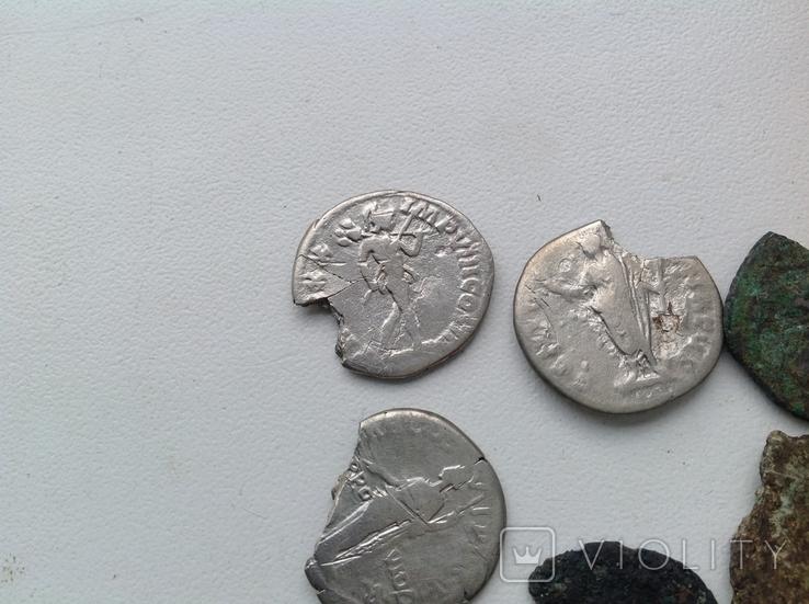 Уламки риму, фото №6