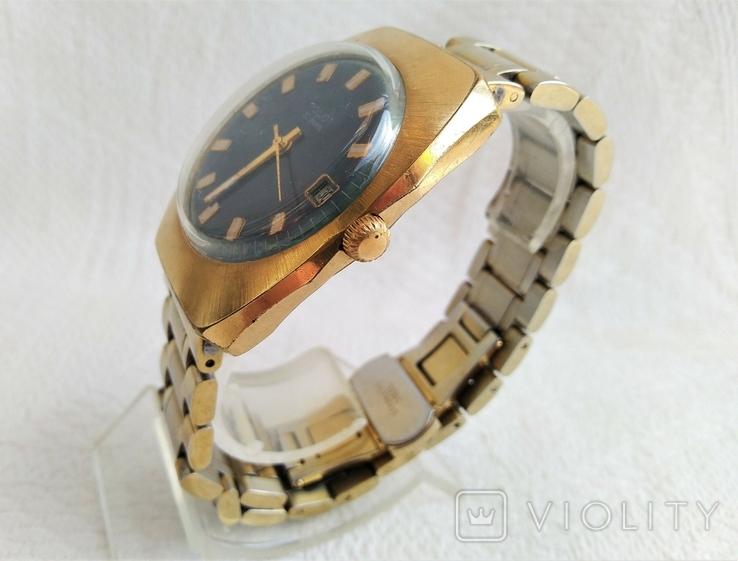 Часы Poljot Полет 2616.1Н СССР, фото №4