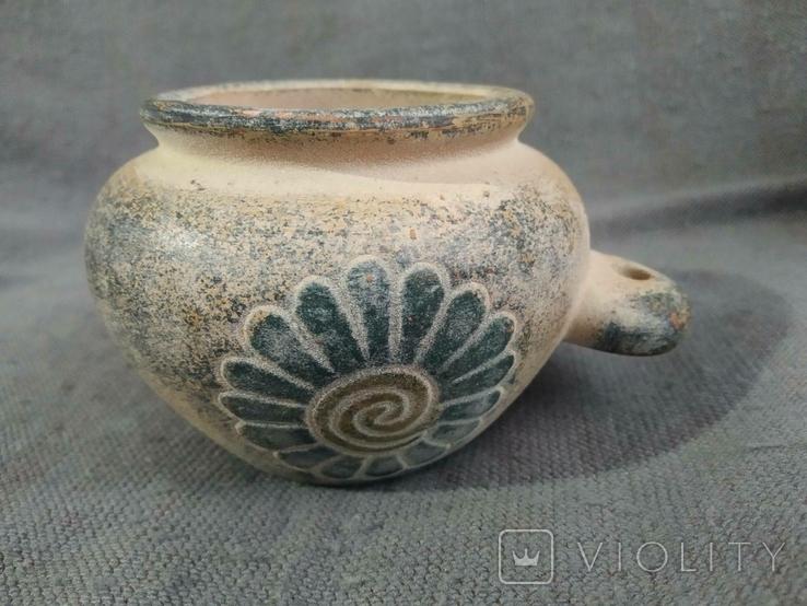 Посуда Античная Декоративная, фото №7