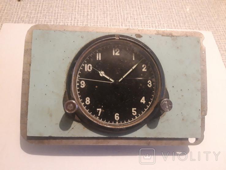 Часы Авиационные, фото №2