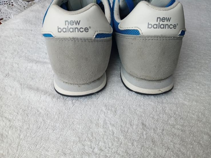 New balance, фото №8