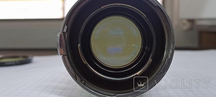 Юпитер 9 Байонет, фото №6