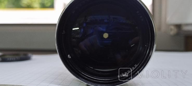 Юпитер 9 Байонет, фото №7
