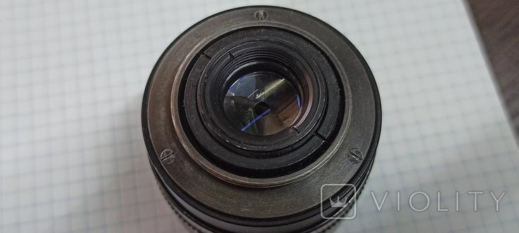 Индустар 61 Л/З, фото №6