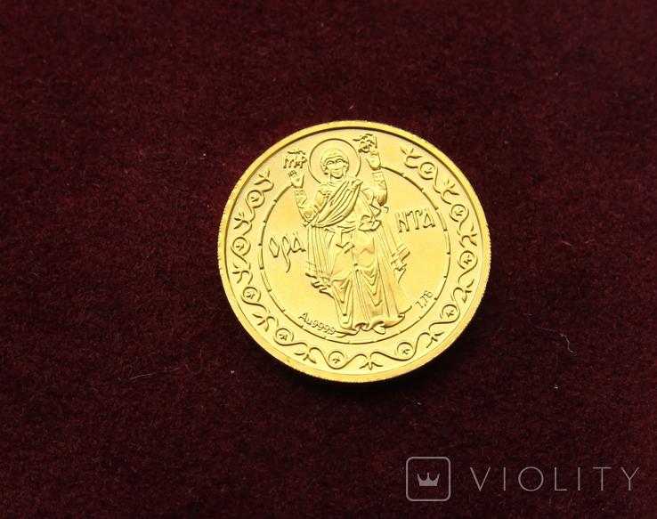 Оранта 125 гривен, фото №4