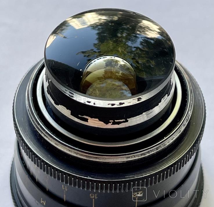 Юпитер 12, фото №7