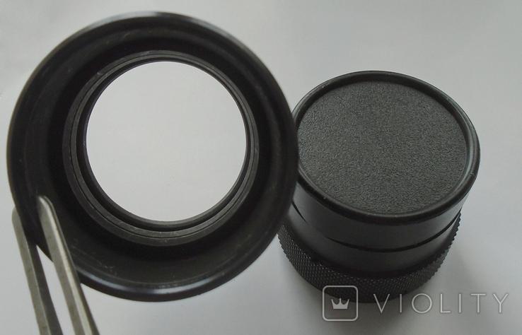 ТК-2 номер 000300 + кольца., фото №8