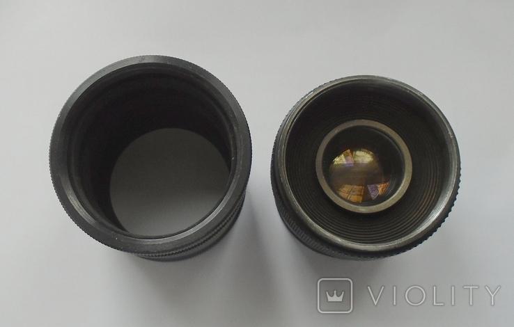 ТК-2 номер 000300 + кольца., фото №10