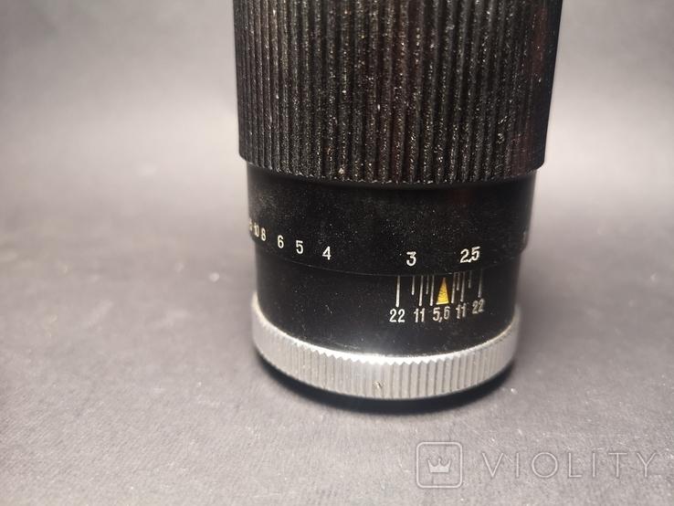 Юпитер 11, фото №4