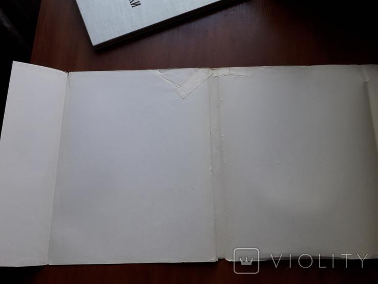 Природа Арктики. В.Пухальский Изд-во Варшава, фото №12