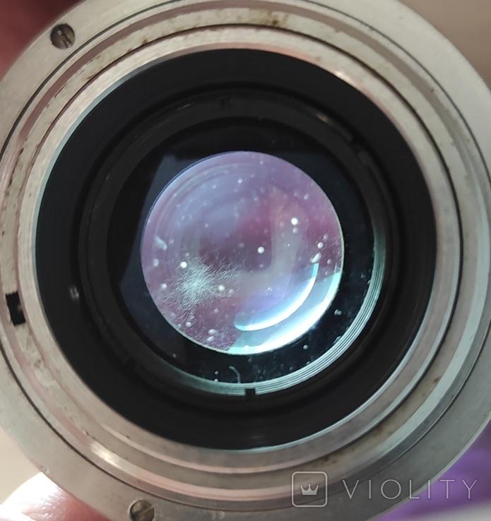 Юпитер 8 новый, фото №4