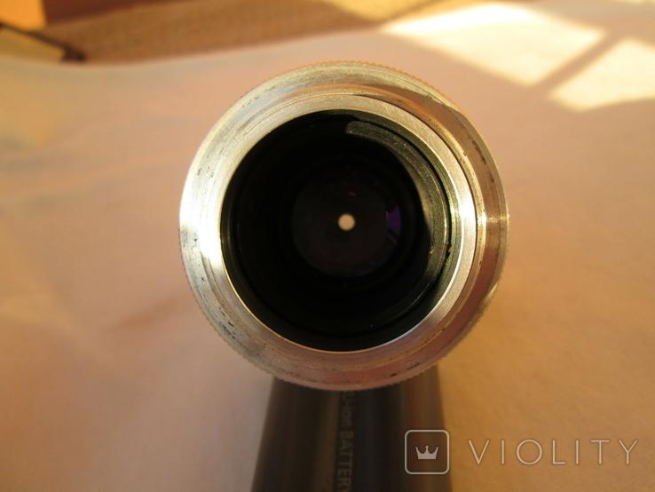 Юпитер-11 П 58год, фото №7
