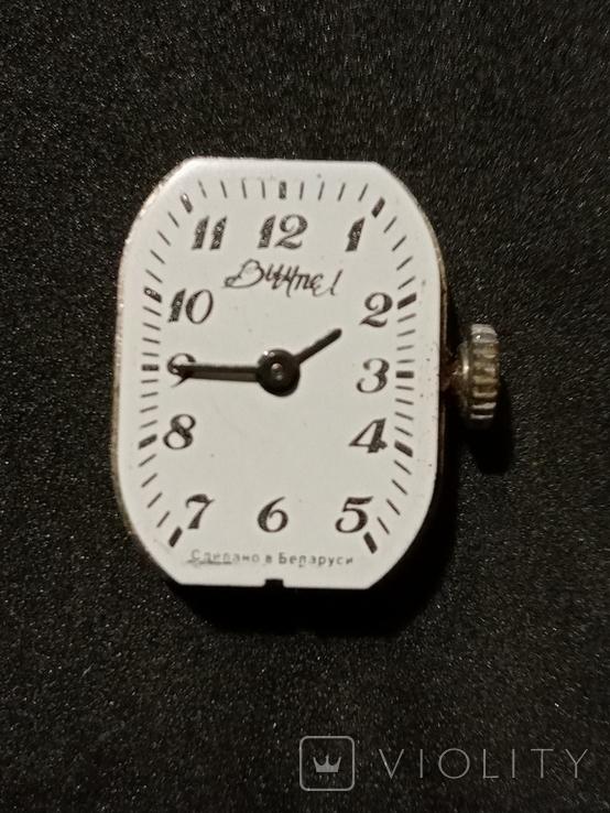 Часы женские наручные ,,Вымпел,,(Беларусь) как Не рабочие, фото №11