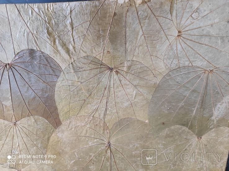 Альбом, ручная работа, фото №5