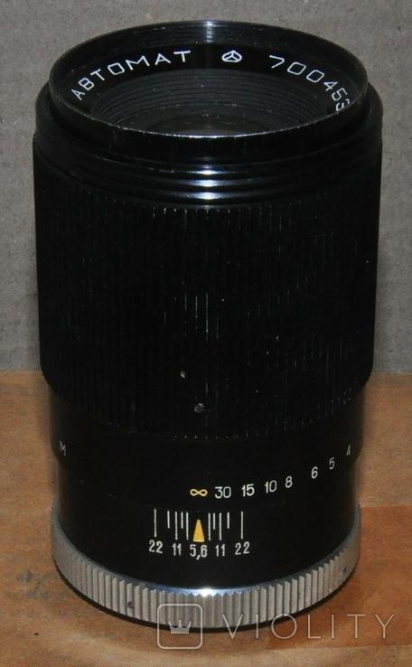 Юпитер-11 Автомат, фото №3