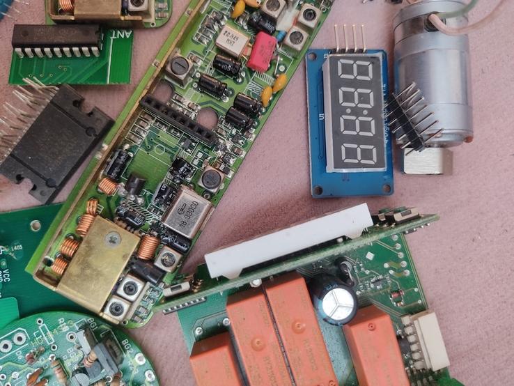 Arduino, фото №10
