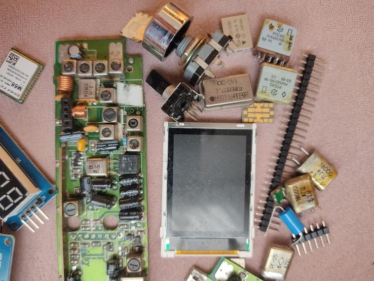 Arduino, фото №11