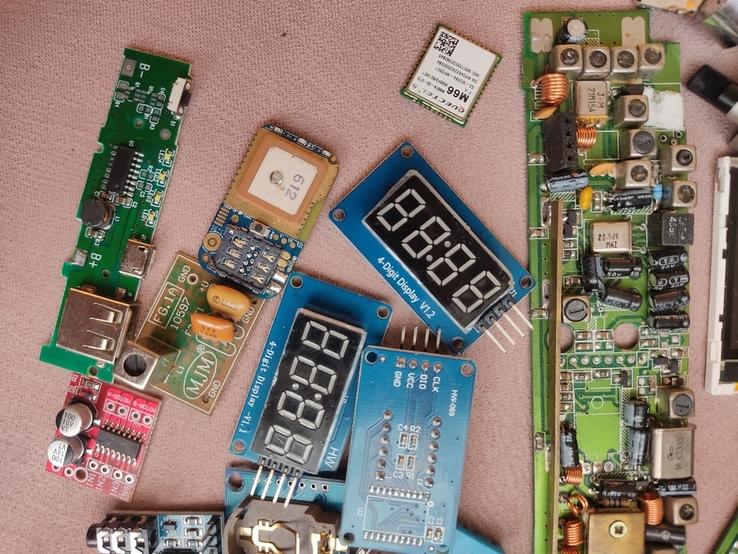 Arduino, фото №12