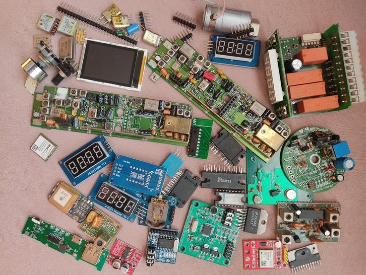 Arduino, фото №13