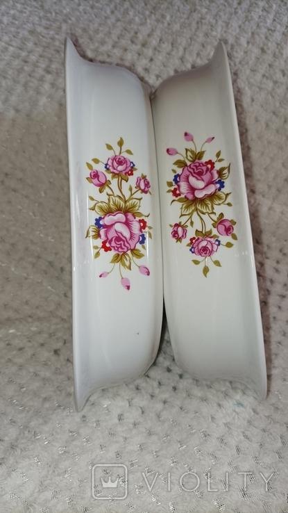 Дві салатниці Коростень, фото №6