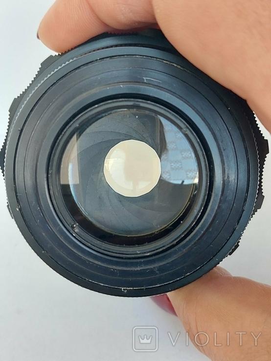Юпитер-9, фото №5