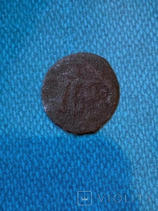 Людовик угорський 0.4 гр, фото №3
