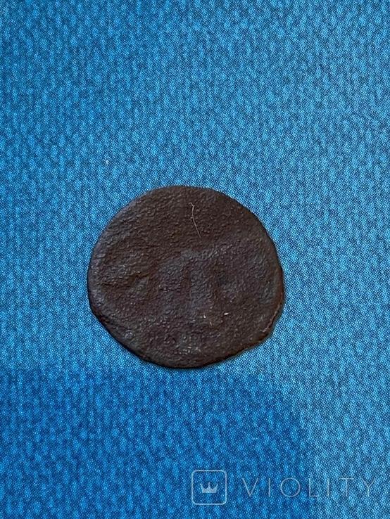 Людовик угорський 0.4 гр, фото №4