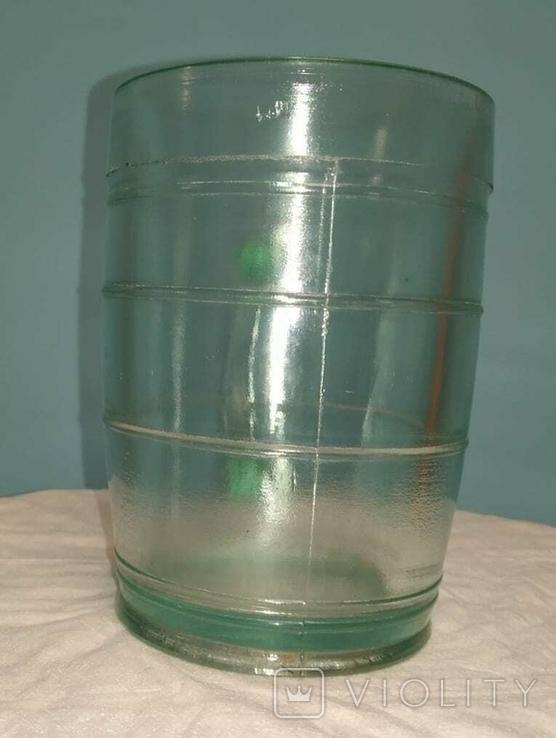 Кружка пивная 0.5 САЗ, фото №5