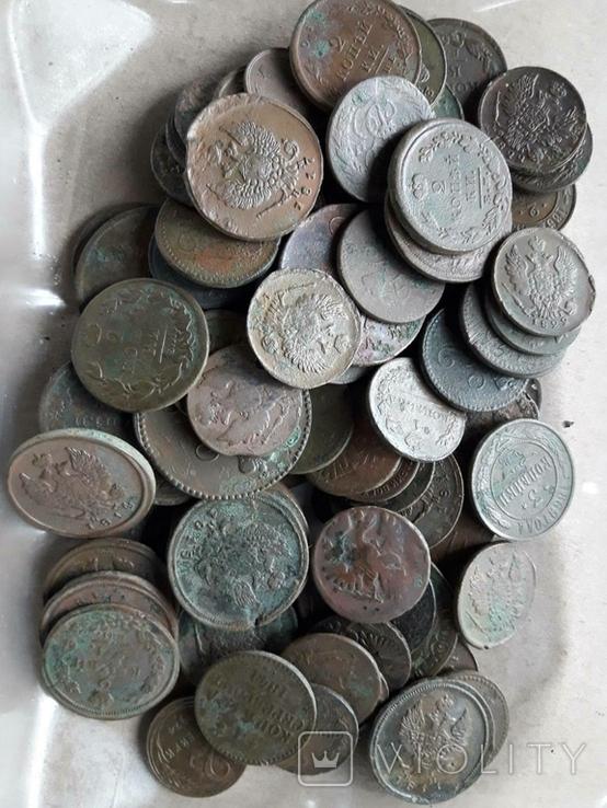 92 монеты, фото №5