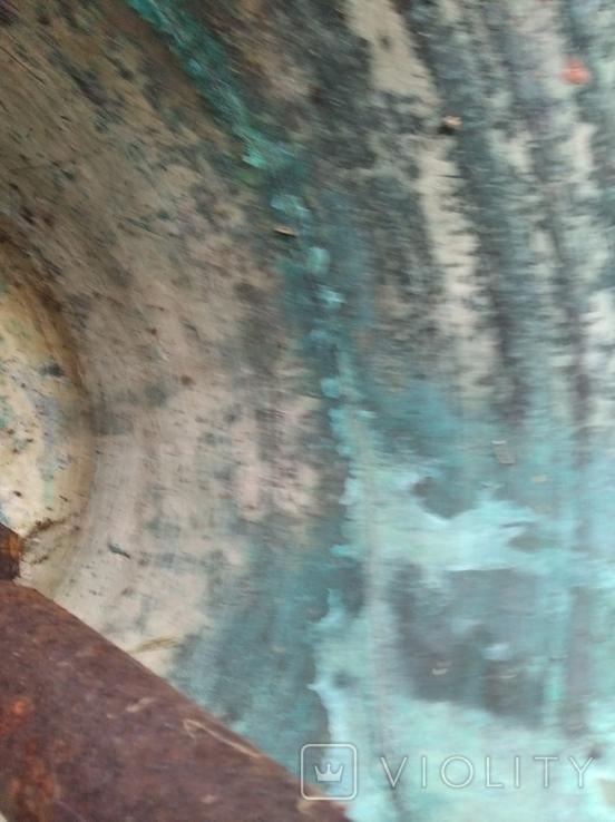 Великий церковний дзвін, фото №11