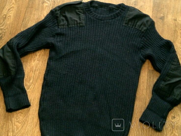 Комплект Германия (куртка,свитер,футболка ,кепка)разм.М, фото №5