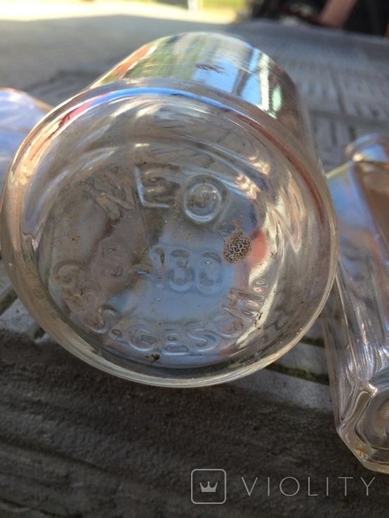 Різні бутилочки 5 шт., фото №9