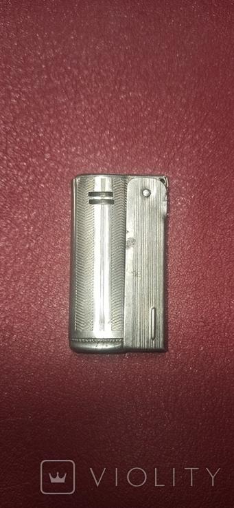 Зажигалка Одесса, фото №2