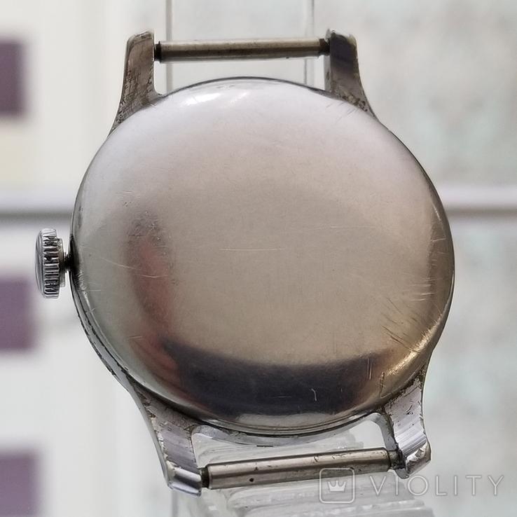 Часы Штурманские (на ходу), фото №8