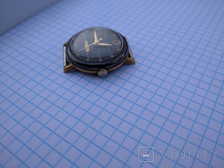 """Часы наручные """"Ракета"""", фото №7"""